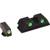 AmeriGlo 3 Dot Sight