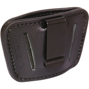 PS Product Medium/Large Belt Slide Holster