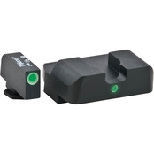 AmeriGlo I-Dot Sight