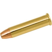 CCI HighSpeed .22WRF 45 Gr. Jacketed Hollow Point, 50 Rounds