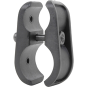 ATI 12 Ga. Shotgun Magazine Clamp with Sling Swivel