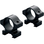 Leupold Rifleman Detachable High Rings