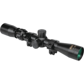Konus KonusPro Rifle Scope 2-7x32