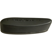 LimbSaver Recoil Pad Remington 870 Wingmaster