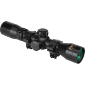 Konus KonusPro Rifle Scope 4x32