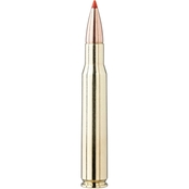Hornady Superformance .30-06 165 Gr. GMX Lead Free, 20 Rounds