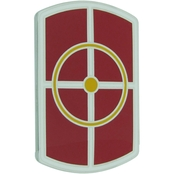 Army CSIB 420th Engineer Brigade