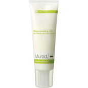 Murad Rejuvenating Lift for Neck and Decollete