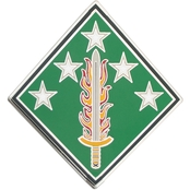 Army CSIB 20th Support Command