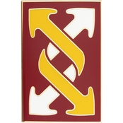 Army CSIB 143rd Sustainment Command