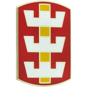 Army CSIB 130th Engineer Brigade