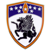 Army CSIB 63rd Aviation Brigade
