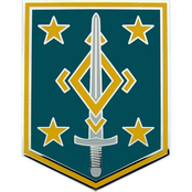 Army CSIB 4th Maneuver Enhancement Brigade