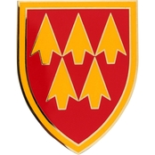 Army CSIB 32nd Army Air and Missile Defense Command