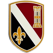 Army CSIB 225th Engineer Brigade