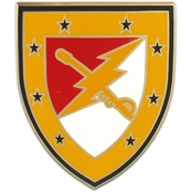Army CSIB 316th Cavalry Brigade