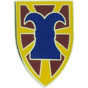 Army CSIB 7th Sustainment Brigade