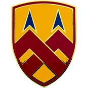 Army CSIB 377th Sustainment Command
