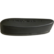 LimbSaver Recoil Pad Remington Synthetic