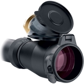 Leupold Alumina Flip Back Lens Cover 40mm