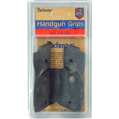 Pachmayr Grip Signature S&W 39/439/639