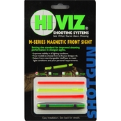 HIVIZ Magnetic Sight Ultra Narrow