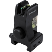 Truglo Gas Block Sight