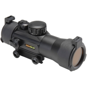 Truglo Red Dot 30mm 2 X 42 Sight