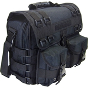 PS Products Day SPODB Range Bag
