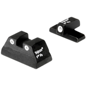 Trijicon Bright & Tough Night Sights for HK USP