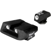 Trijicon Bright & Tough Night Sights for Glock
