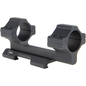 Trijicon AccuPoint 30mm Quick Release Flattop Mount
