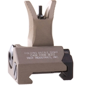 Troy BattleSight M4 Style Front Folding Sight