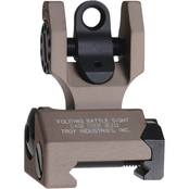 Troy BattleSight Rear Folding Sight