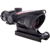 Trijicon ACOG 4x32 Dual Illuminated Scope