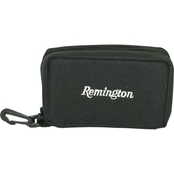 Remington Cordura Choke Tube Case