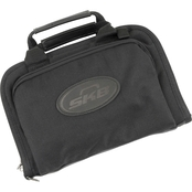 SKB Sports Dry-Tec Pistol Case 11x7