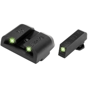 Truglo Brite Site Tritium Sight