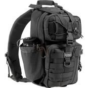 Maxpedition Gearslinger Sitka Backpack