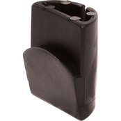 Pearce Grip GLOCK Model 36 Frame Insert