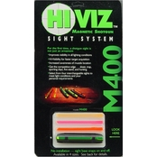 HIVIZ Magnetic Sight Wide