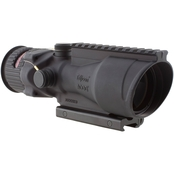 Trijicon ACOG, 6x48 Dual Illuminated