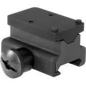 Trijicon Tall Picatinny Rail Mount for RMR