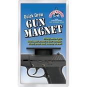 PS Product Quick Draw Magnet