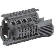 CAA Hand Guard System for AK-47