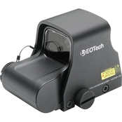 EOTech XPS3 Holographic Night Vision Compatible Sight