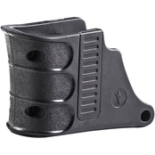 CAA Magazine Grip for AR Rifles