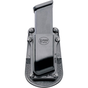 Fobus Paddle Magazine Pouch Single Magazine Glock 10/45