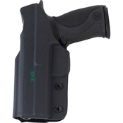 Galco Triton Inside the Pant Holster 1911 4.25 in. Barrel Right Hand