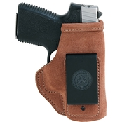 Galco Stow-N-Go Inside The Pant Holster Sig P228/P229 Right Hand